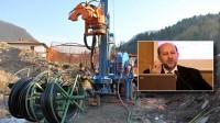Allarme trivellazioni in Gallura e Anglona per un progetto di energia geotermica