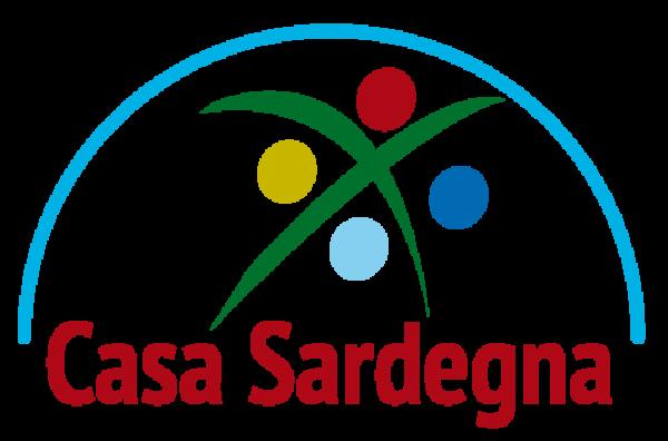 Il Logo di Casa Sardegna