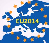 Ordine del giorno: riforma titolo V. Ricorso contro legge elettorale sarda. Elezioni europee.