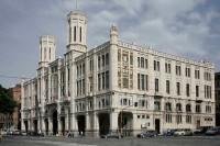 Un progetto sardo per la Sardegna