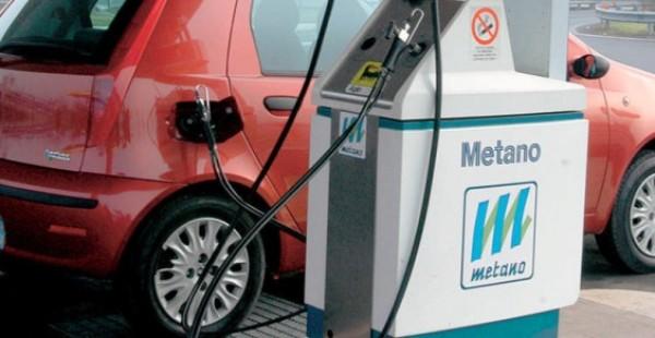 Riflessioni sul metano