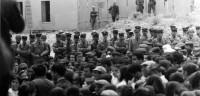 Pratobello. La più autentica lotta di popolo in Sardegna. L'insegnamento di Orgosolo che si ritrovò unito.
