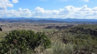 Chi deve decidere sull'uso del territorio in Sardegna ?
