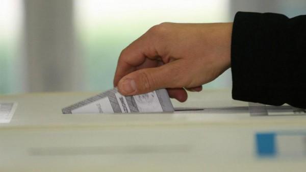 Elezioni a Cagliari prove generali per la Regione
